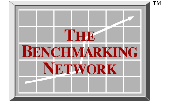Yellow Pages Benchmarking Associationis a member of The Benchmarking Network